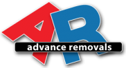 Removalists Barton ACT - Advance Removals